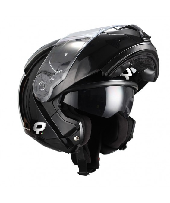 Casque Discovery