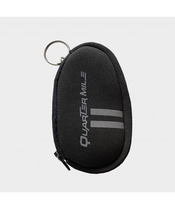 Keychain QM Case