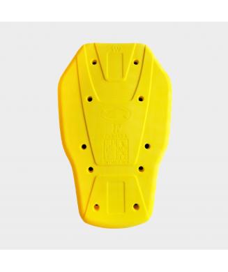 Safe Tech, Protector de espalda