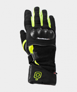 Guantes Frost