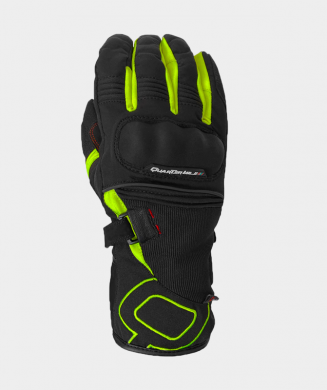 Guantes Frost II