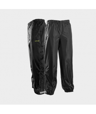 Pantalon Warrior
