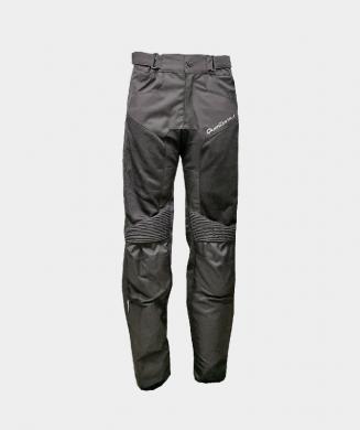 Tracer Pantalon