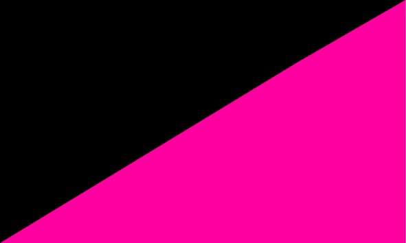 Negro/Rosa
