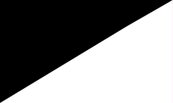 Negro/Blanco
